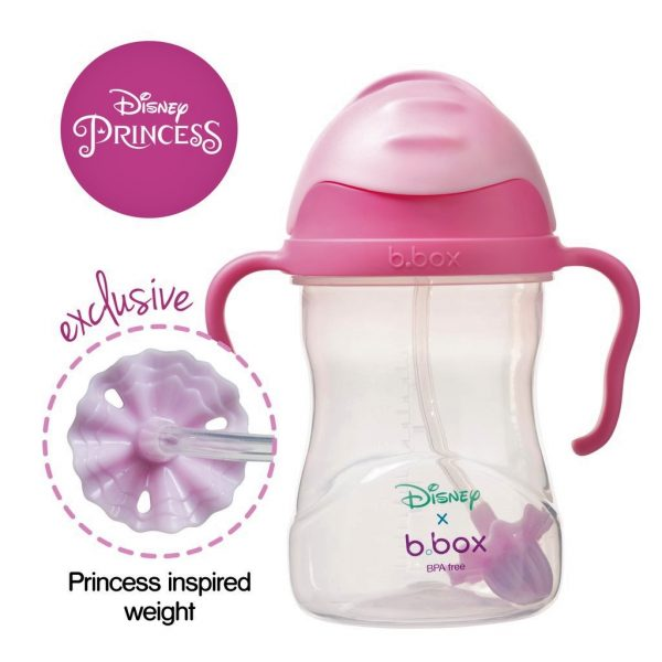 SIPPY CUP AURORA