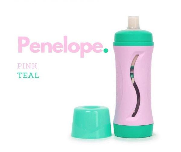 Subo Penelope