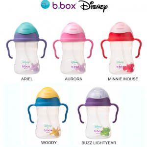 bbox sippy cup disney group womickey 1