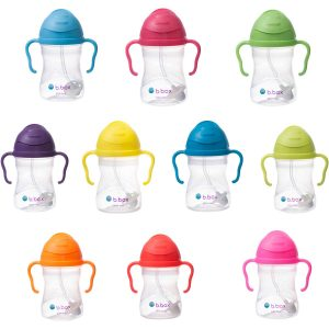 bbox sippy cup group