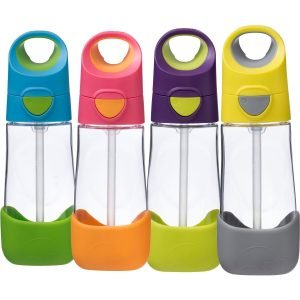 bbox tritan drink bottle group