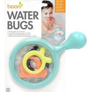 boon water bugs