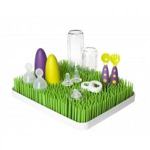 boon lawn green