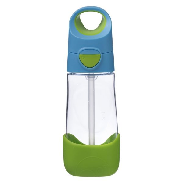 drink bottle ocean breeze 1