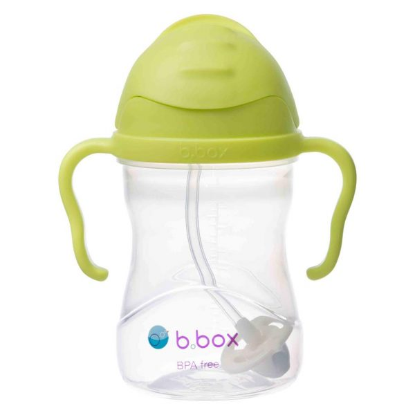 sippy cup pineapple 1