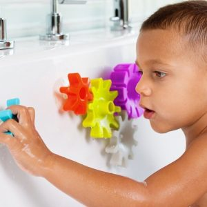 Bath Toys - Kazoom Kids