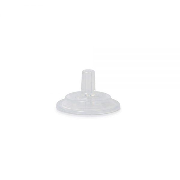 Subo Spare Parts Straw spout 5mm
