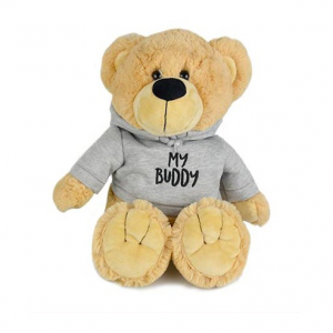 kor fr bears buddy sweatshirt my buddy 1