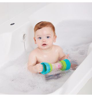 water spinner edushape bath toys
