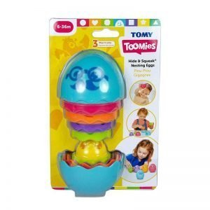 tomy hide and squeak nesting eggs 800x 2