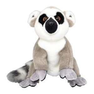 KOR TR PUPPETS Body Puppet Lemur