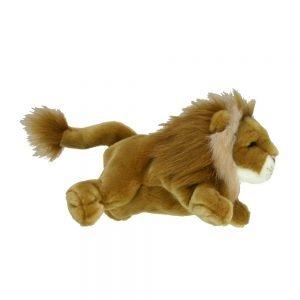 KOR TR PUPPETS Body Puppet Lion