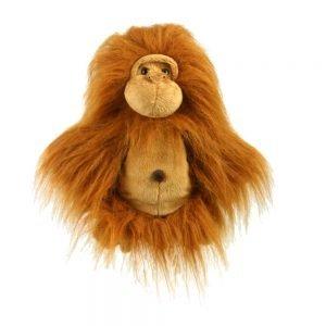 KOR TR PUPPETS Body Puppet Orangutan