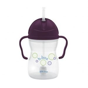 sippy cup grape original