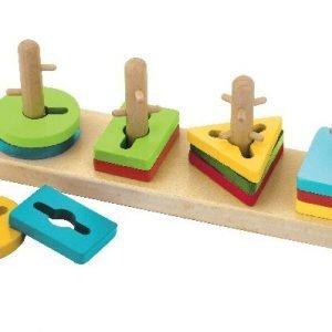 escrazy stick puzzle 02