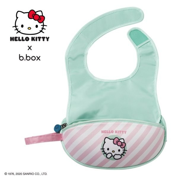 travel bib hk candy floss